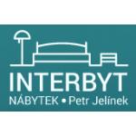 Jelínek Petr - INTERBYT – logo společnosti