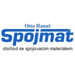 HANUŠ OTTO-SPOJMAT – logo společnosti