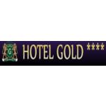 Hotel Gold – logo společnosti