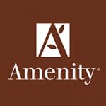 Amenity Resorts s.r.o. - Amenity Sport Arena Lipno – logo společnosti