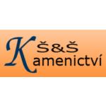 Študlar Václav- kamenné stavby, schody, dlažby – logo společnosti