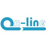 Online-olin s.r.o. - nákladní doprava – logo společnosti