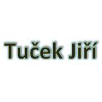 Tuček Jiří, Ing. – logo společnosti