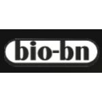 BIO-BN s.r.o. – logo společnosti