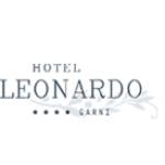 Hotel Leonardo – logo společnosti