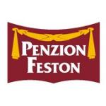 Penzion Feston – logo společnosti