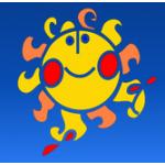 Škola Kavčí hory - Mateřská škola, Základní škola a Střední odborná škola služeb, Praha 4, K Sídlišti 840 – logo společnosti