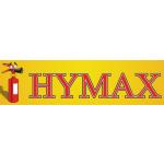 Zámečník Jiří - HYMAX (pobočka Strakonice) – logo společnosti