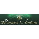 Pension ANTONI – logo společnosti