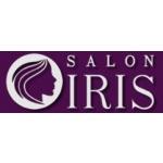 Pavlíková Irena - Salon Iris – logo společnosti