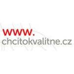 Tomášek Bedřich – logo společnosti