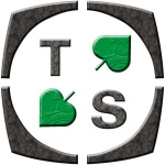 Technické služby Strakonice s.r.o. – logo společnosti