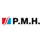 P.M.H.- Invest & Trade spol. s r. o. – logo společnosti