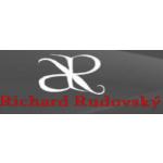 Richard Rudovský – logo společnosti