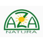AZANATURA s.r.o. – logo společnosti