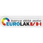EUROLAK VH s.r.o. – logo společnosti