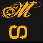 Klika Petr - fotografické služby – logo společnosti
