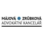 Advokátní kancelář - JUDr. Zuzana Zrůbková – logo společnosti
