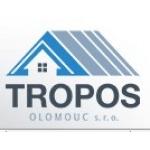 Tropos s.r.o. – logo společnosti