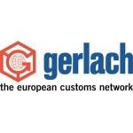 GERLACH spol. s r.o. (pobočka Pardubice) – logo společnosti