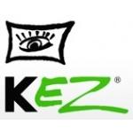 KEZ o.p.s. – logo společnosti
