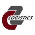 CZ Logistics, s.r.o. – logo společnosti