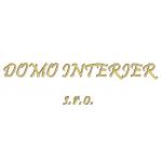DOMO INTERIER s.r.o. – logo společnosti