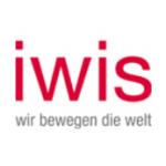iwis antriebssysteme spol. s r.o. – logo společnosti