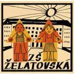ZŠ Přerov – logo společnosti