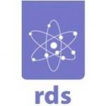 Šimeček Petr, Ing. - RDS – logo společnosti