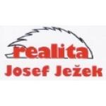 Ježek Josef - REALITA – logo společnosti