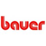 BAUER SPEDITION spol. s r.o. – logo společnosti
