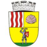 Městský úřad Hluboká nad Vltavou – logo společnosti