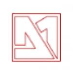 A 1 spol. s r. o. – logo společnosti