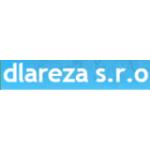 DLAREZA s.r.o. – logo společnosti