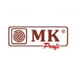 MK PROFI Kachlová kamna s.r.o. – logo společnosti