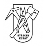 Jan Kubát – logo společnosti