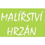 Hrzán Michal – logo společnosti