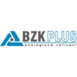 BZK PLUS PLASTY s.r.o. – logo společnosti