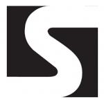 Střední škola spojů a informatiky, Tábor, Bydlinského 2474 – logo společnosti