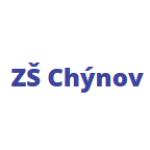 Základní škola Chýnov, okres Tábor – logo společnosti