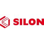 SILON s.r.o. – logo společnosti