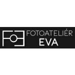 Filausová Eva- fotoateliér – logo společnosti