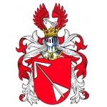 Městys Křemže – logo společnosti