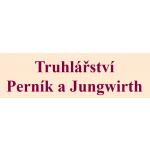Perník Josef - Truhlářství Perník – logo společnosti