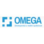 OMEGA & partners s.r.o. – logo společnosti