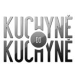Frk Jiří- Kuchyně do kuchyně – logo společnosti