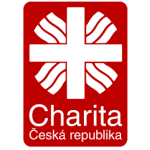 Oblastní charita Strakonice - Dům klidného stáří sv. Anny – logo společnosti