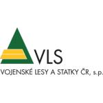 Vojenské lesy a statky ČR, s.p. (pobočka Horní Planá) – logo společnosti
