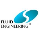 Fluid Engineering a.s. – logo společnosti
